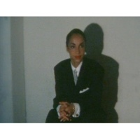 Sade Turn My Back On You (Official Video)