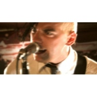 Anti-Flag This Is The End (For You My Friend) (Main Video)