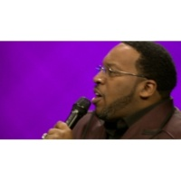 Marvin Sapp Magnify (Video)