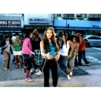 Samantha Jade Step Up (Soundtrack Album Version)