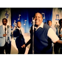 Sean Kingston Beautiful Girls (Orchestral Video)