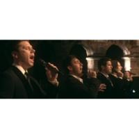 Il Divo Adagio (Live Video)