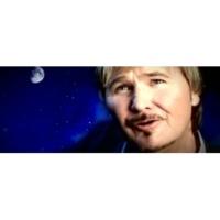 Nik P. Der Mann im Mond (Videoclip)
