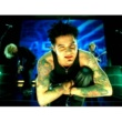 Adema The Way You Like It (Video)