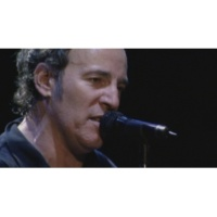 Bruce Springsteen & The E Street Band American Skin (41 Shots) (Live in New York City)