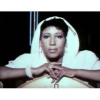 Aretha Franklin It Isn't, It Wasn't, It Ain't Never Gonna Be (Video)