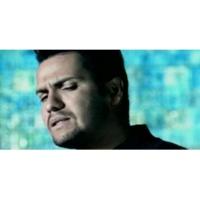 Víctor Manuelle Si La Ves (Video)