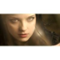 Virginia Labuat Soy Tu Aire (Videoclip)