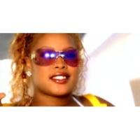Da Brat/Cherish In Love Wit Chu (Radio Edit Video) (feat.Cherish)