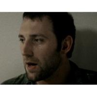 Mat Kearney Undeniable (Video)