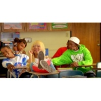 Lil Josh & Ernest/Hurricane Chris/Diamond Jigga Juice (feat.Hurricane Chris/Diamond)