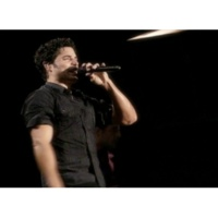 Chayanne Lola (Live Video (Stereo Version))