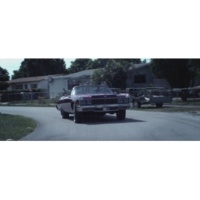 C-Ride/T-Pain Money Round Here (feat.T-Pain)