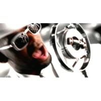 R. Kelly Thank God It's Friday