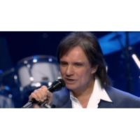 Roberto Carlos Amada Amante (Video En Vivo - Stereo Version)
