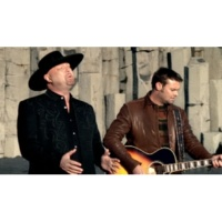 Montgomery Gentry She Don't Tell Me To (Video)