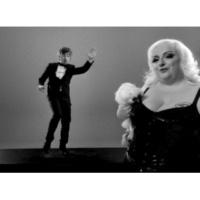 Julien Doré Les limites (Julien danse / Patricia chante) (Clip officiel)