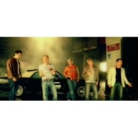 Westlife Tonight (Official Video)