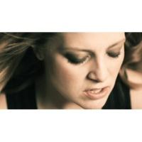 Noemi Briciole (videoclip)