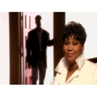 Aretha Franklin Willing To Forgive (Video)