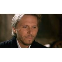 Noel Schajris Momentos (Video Clip)