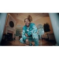 Lil Durk/Gunna/TK Kravitz Home Body (feat.Gunna/TK Kravitz)