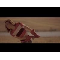 マルランゴ/ホルヘ・ドレクスラー Hold Me Tight [Album Version]