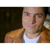 Chayanne Candela (Video)