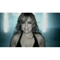 Ednita Nazario A Que Me Pides Más (Video)