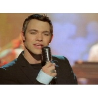 Will Young Your Game (Video)