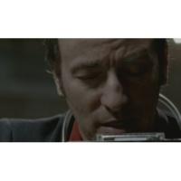 Bruce Springsteen Devils & Dust -The Song