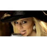 Meg Pfeiffer Poker Face (Videoclip)
