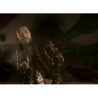 Lyfe Jennings Cops Up (Clean Video)