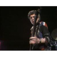 The Clash White Riot (Live)