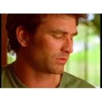 Pete Murray So Beautiful (Video)