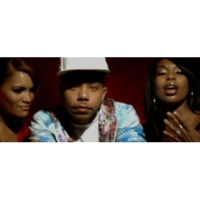 Yung Berg/Junior Sexy Lady (featuring Junior) (Video)