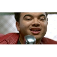 Guy Sebastian Elevator Love (Video)