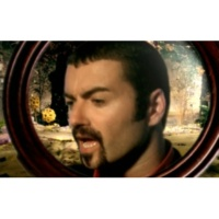 George Michael/Toby Bourke Waltz Away Dreaming (Official Video)