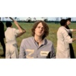 The Zutons Valerie (Video)