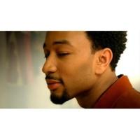John Legend Number One (Video)