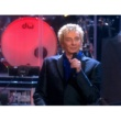 Barry Manilow It Never Rains In Southern California