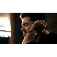 George Michael Round Here (Official Video)
