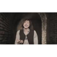 Gianna Nannini Ti voglio tanto bene (videoclip)