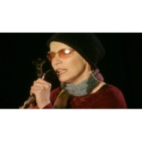 Annie Lennox A Thousand Beautiful Things (Official Video)