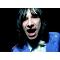 Primal Scream Country Girl (Official Video)
