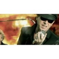 Scorpions Humanity (Videoclip)
