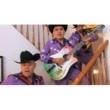 Los Cuates de Sinaloa Me Haces Falta (Video)