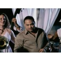 Gilberto Santa Rosa Locura De Amor (Video Version)