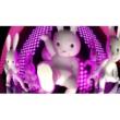 Groove Armada/Stush/Red Rat Get Down (Video (DayTime)) (feat.Stush/Red Rat)