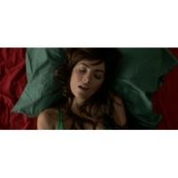 Pereza Margot (Videoclip)